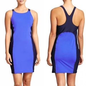 Athleta Caspian Dress